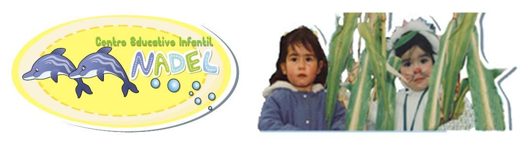 Centro Educativo Infantil